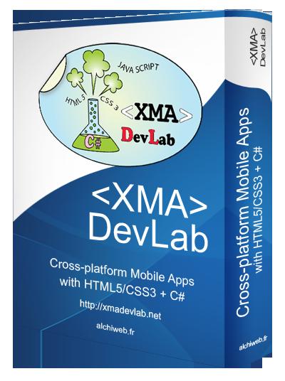 xmadevlab-box